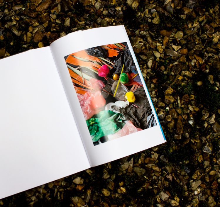 rovanio-blog-etudes-books (12 of 12).jpg