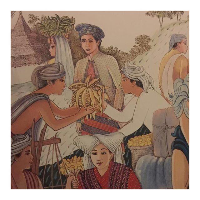S T O R Y T E L L I N G 📜 come and support Indonesian fairy tales and folklore at dia.lo.gue Artspace, Kemang, Jakarta. http://dialogue-artspace.com negeridongengnusantara #festival #event #ROVANIO #ROVINSTA #rovanioblog #illustration #performance #kpba #Hardiyono #dialoguearts #paris #indonesia