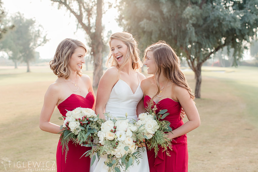Virginia-Country-Club-Wedding-Laina-Marc-00030.jpg