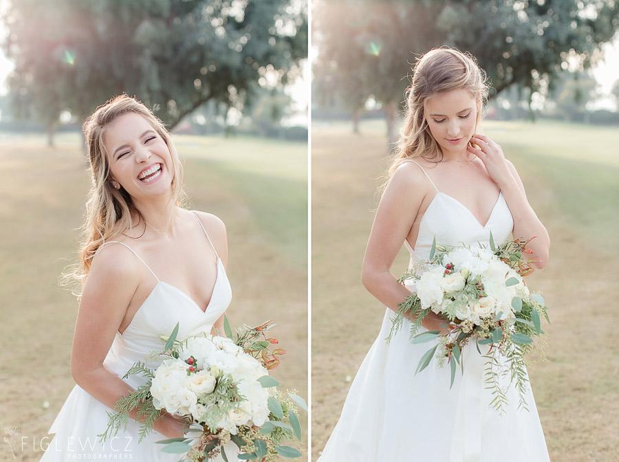 Virginia-Country-Club-Wedding-Laina-Marc-00038.jpg