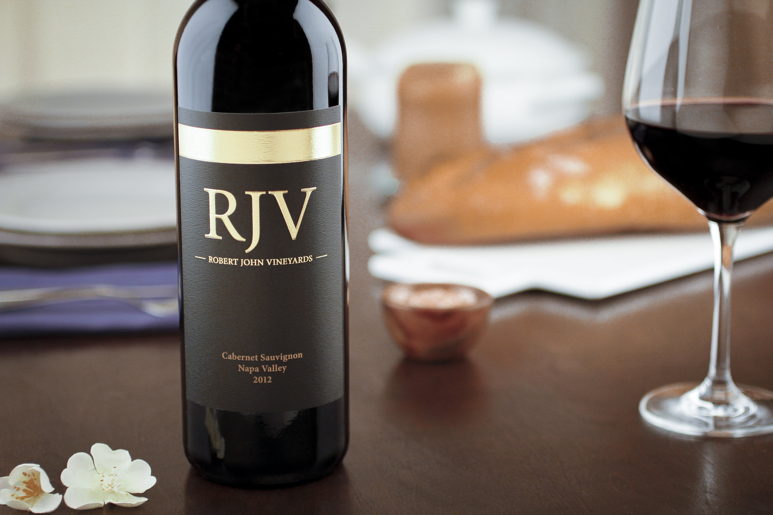 RJV_Beauty_NapaValley_Cab_2012.jpg