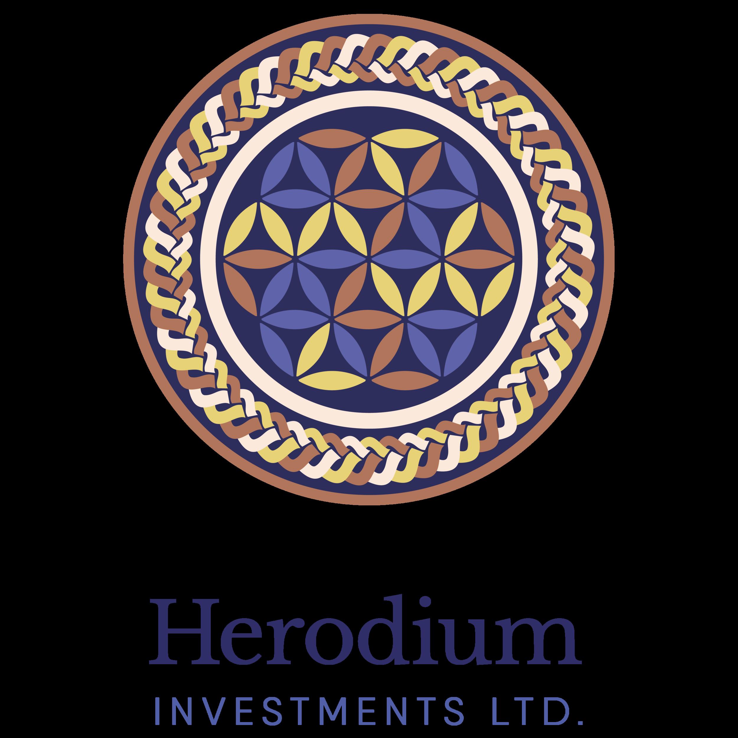 Herodium Logo.png
