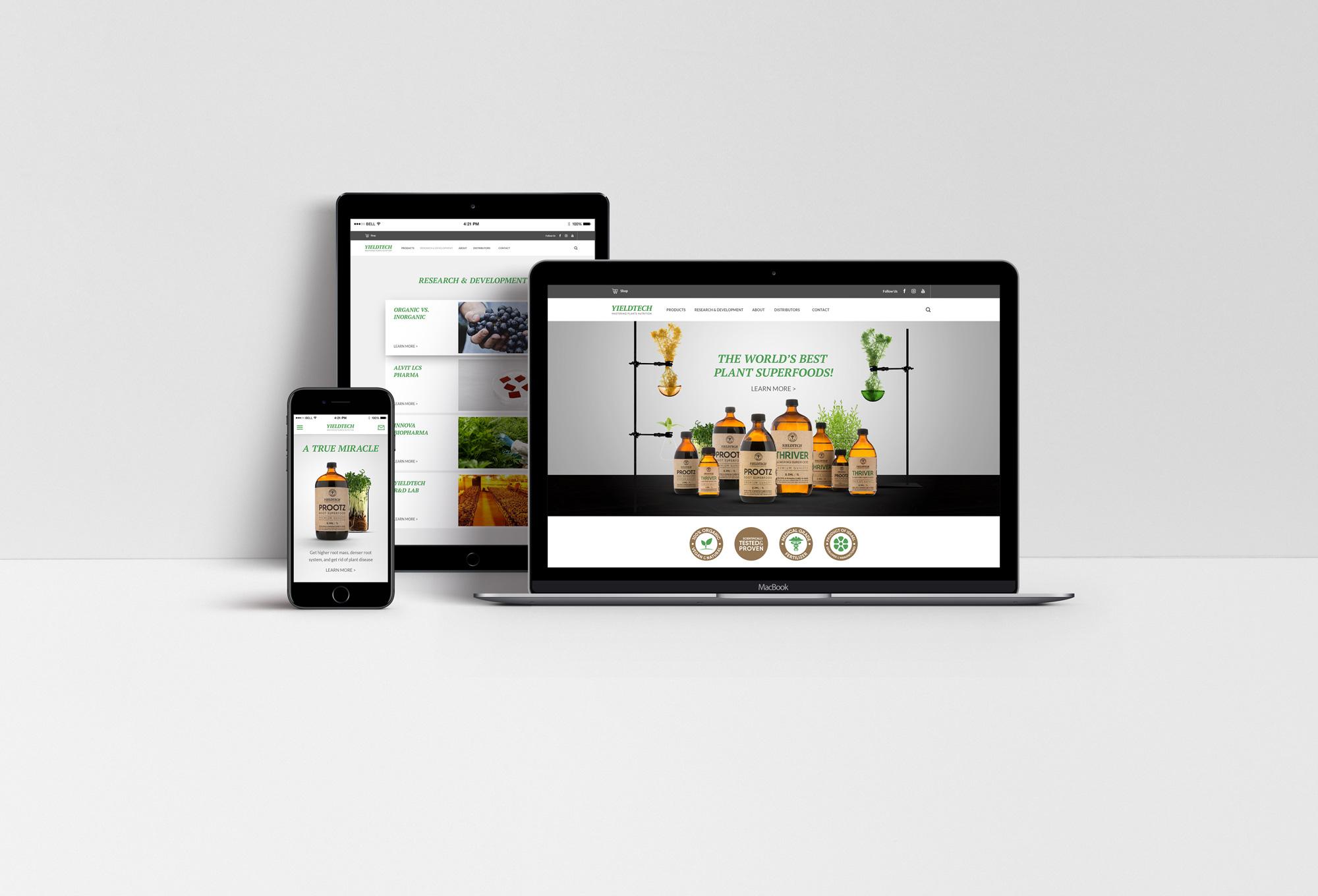 YIELDTECH-WEB.jpg