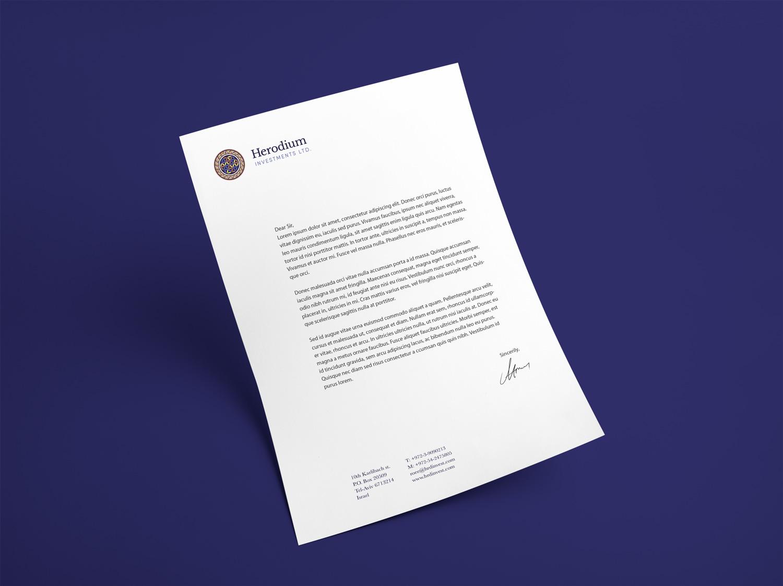 HERODIUM-Letter.jpg