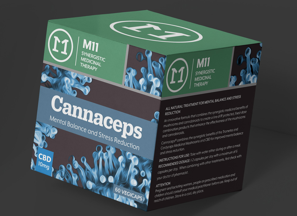 Cannaceps-2.jpg