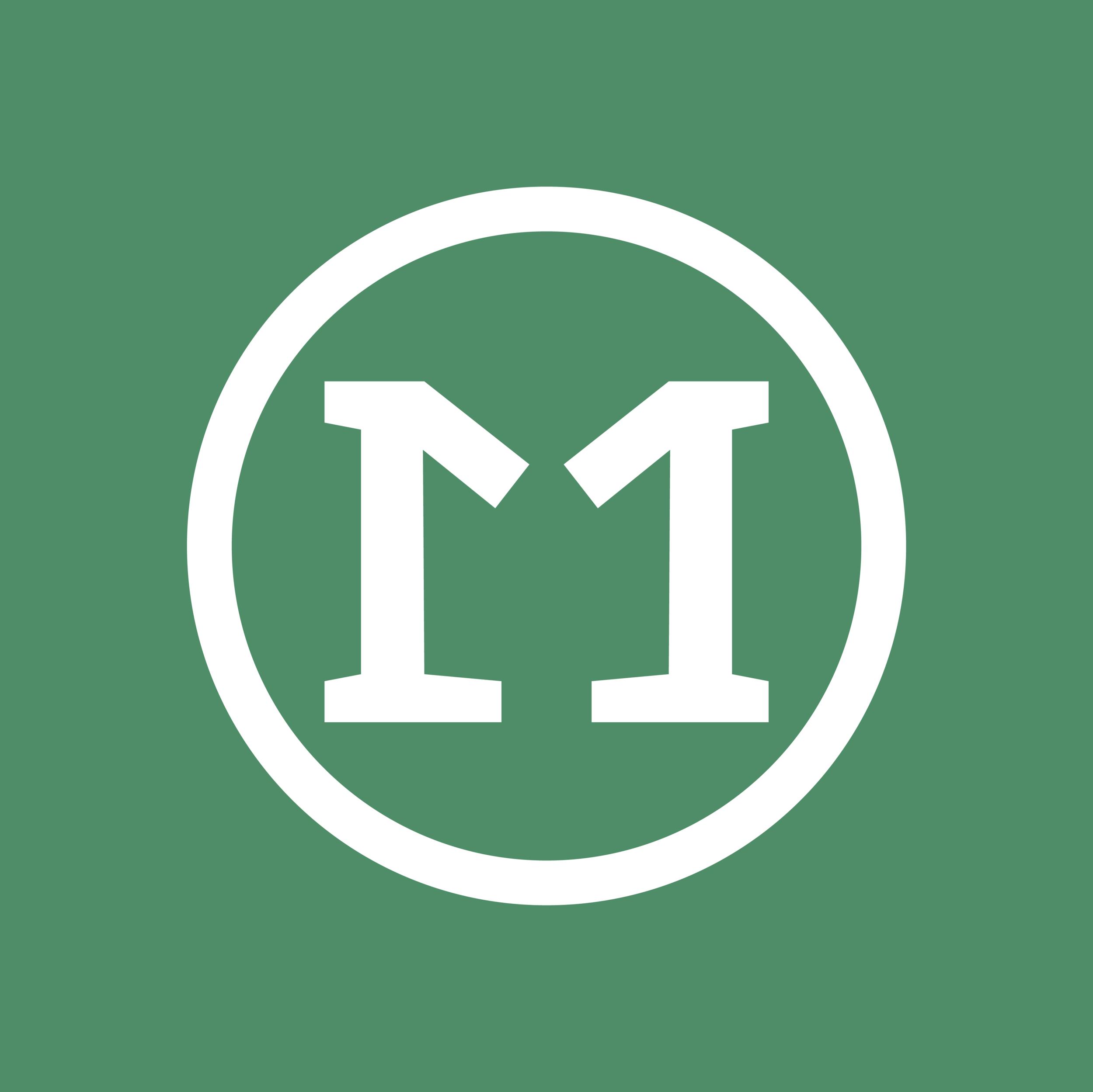 M11 Logo-02.png