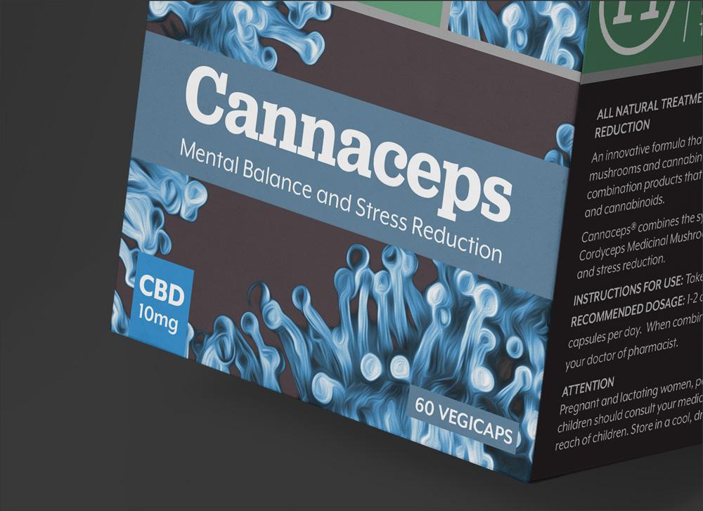 Cannaceps-3.jpg
