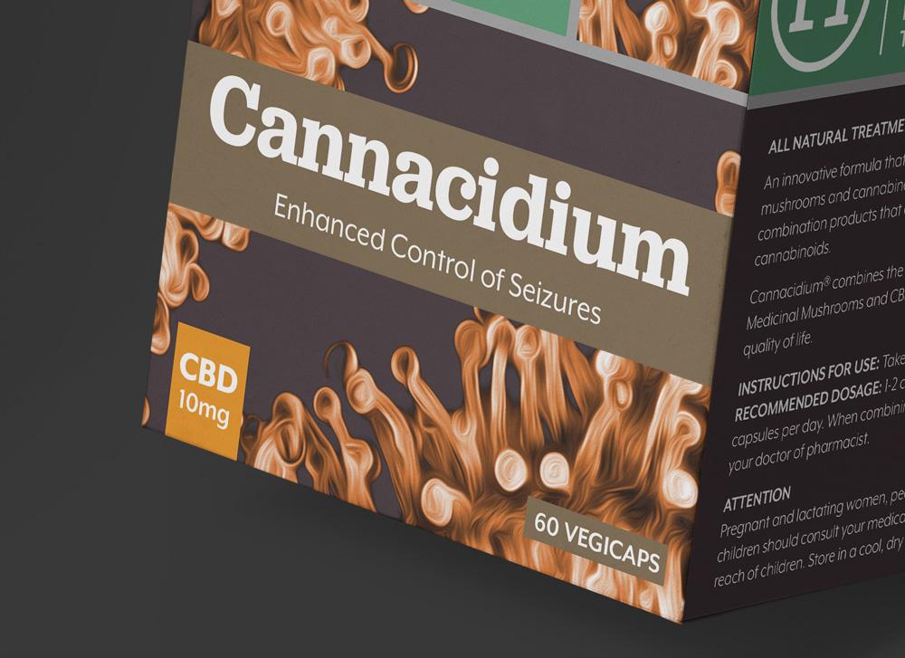 Cannacidium-3.jpg