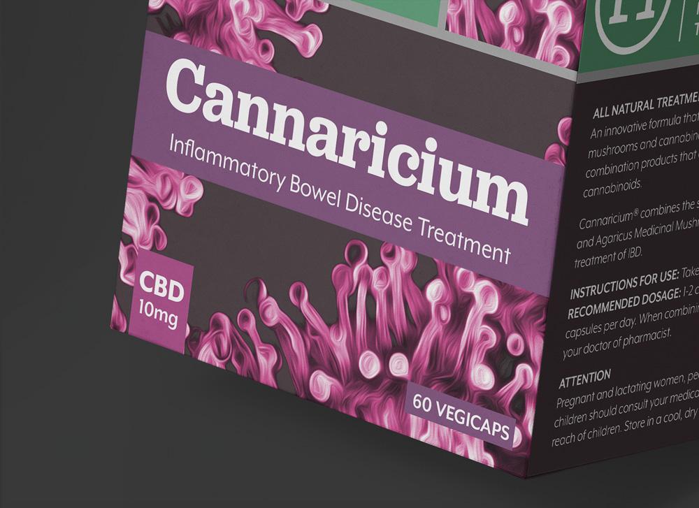 Cannaricium-3.jpg