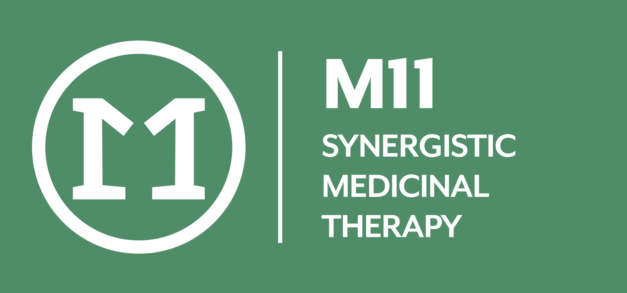M11 Logo-01.png