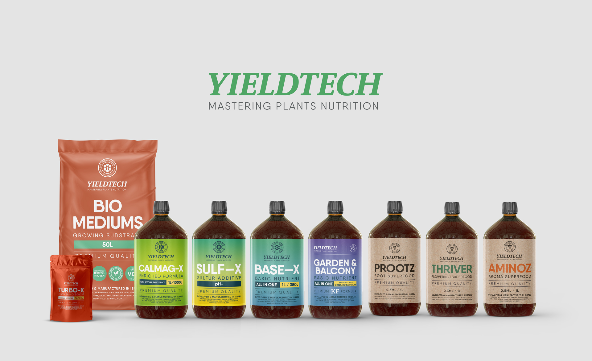 Yieldtech-Products.jpg