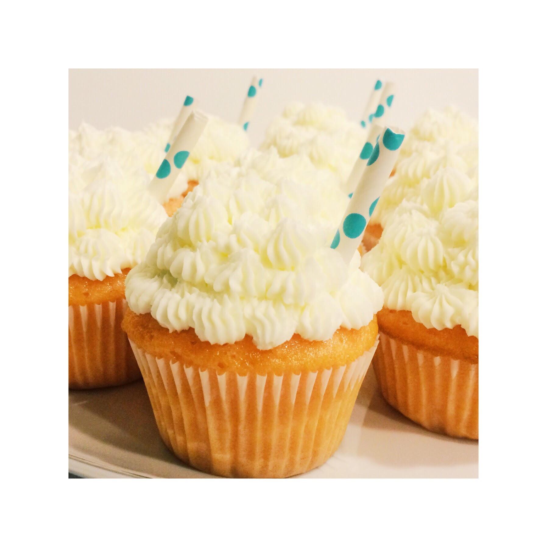 Lemonade Cupcakes.jpg