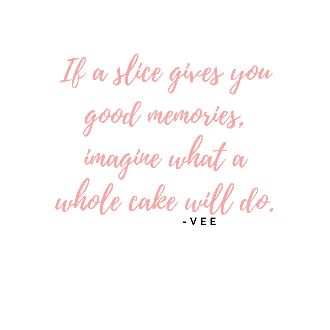 Cake Quote.png