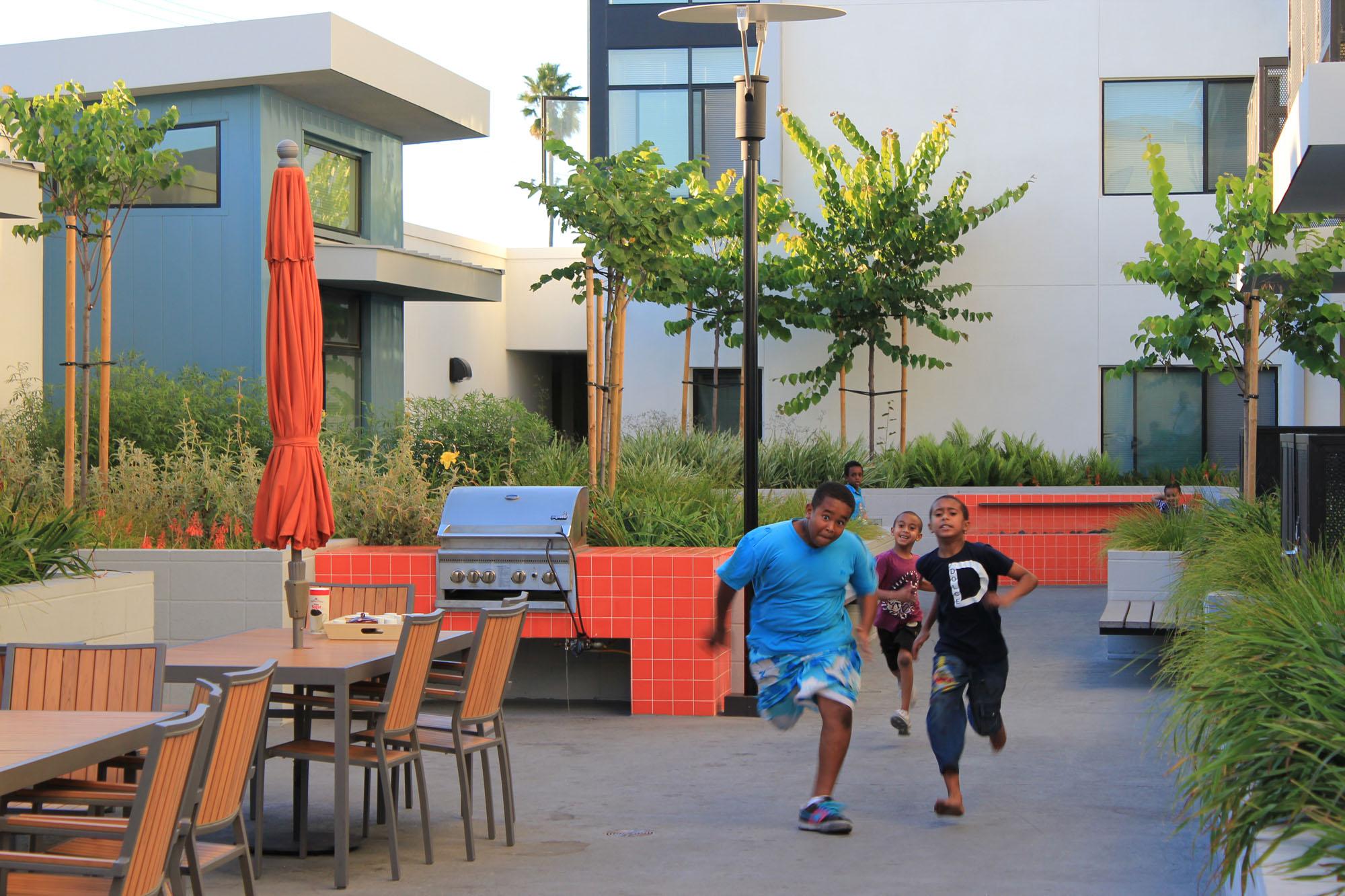5_courtyard race.jpg