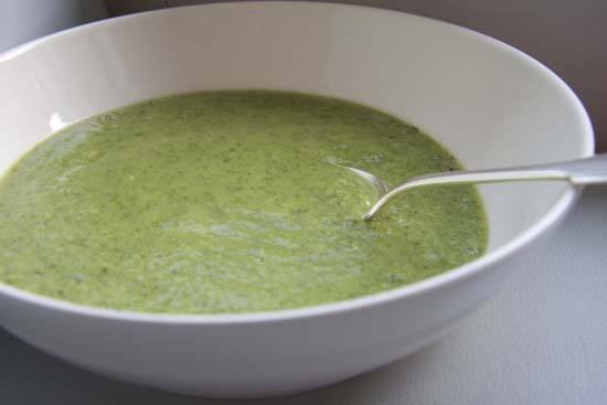 broccoli_soup