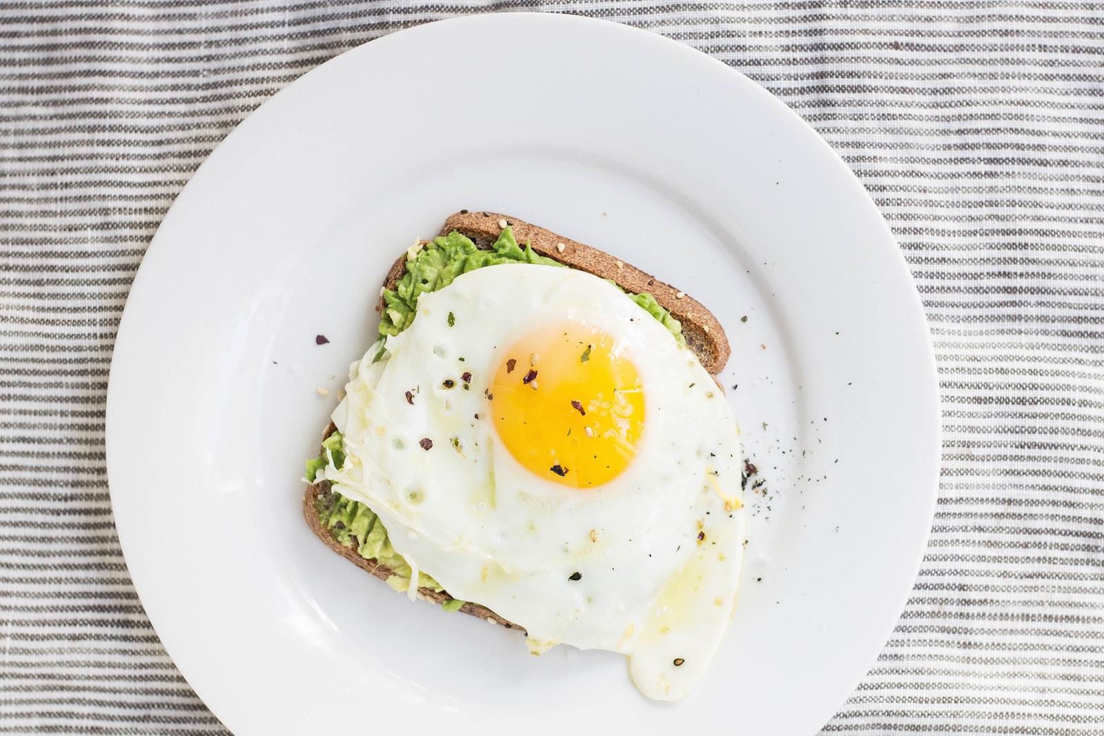 nutrition-myths_3.jpg