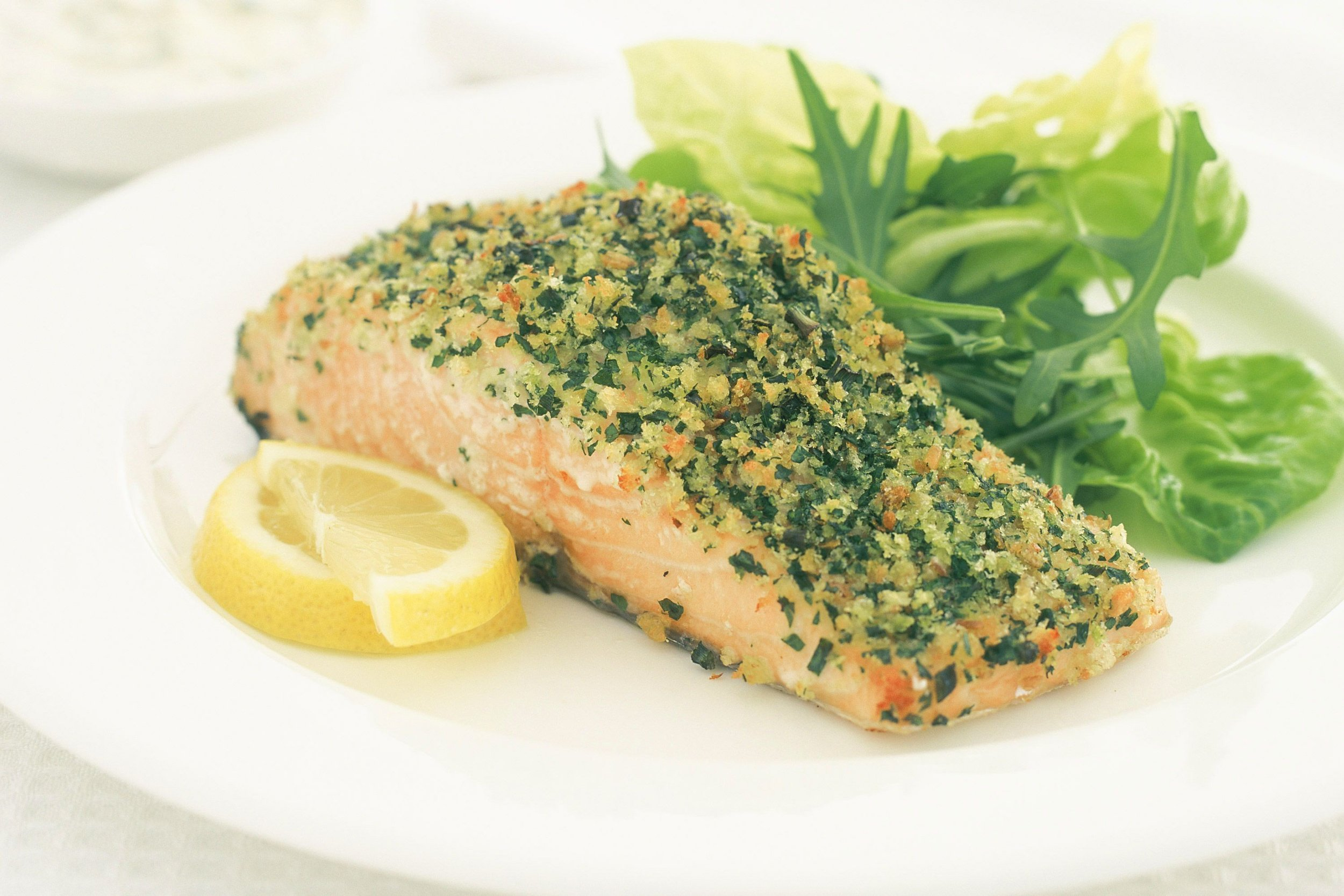 herb-crusted-salmon-16542-1.jpeg