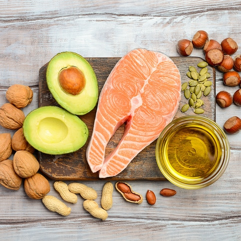 Types-of-Omega-3-Fatty-Acids.jpg