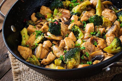 chicken-and-broccoli-stir-fry.jpg