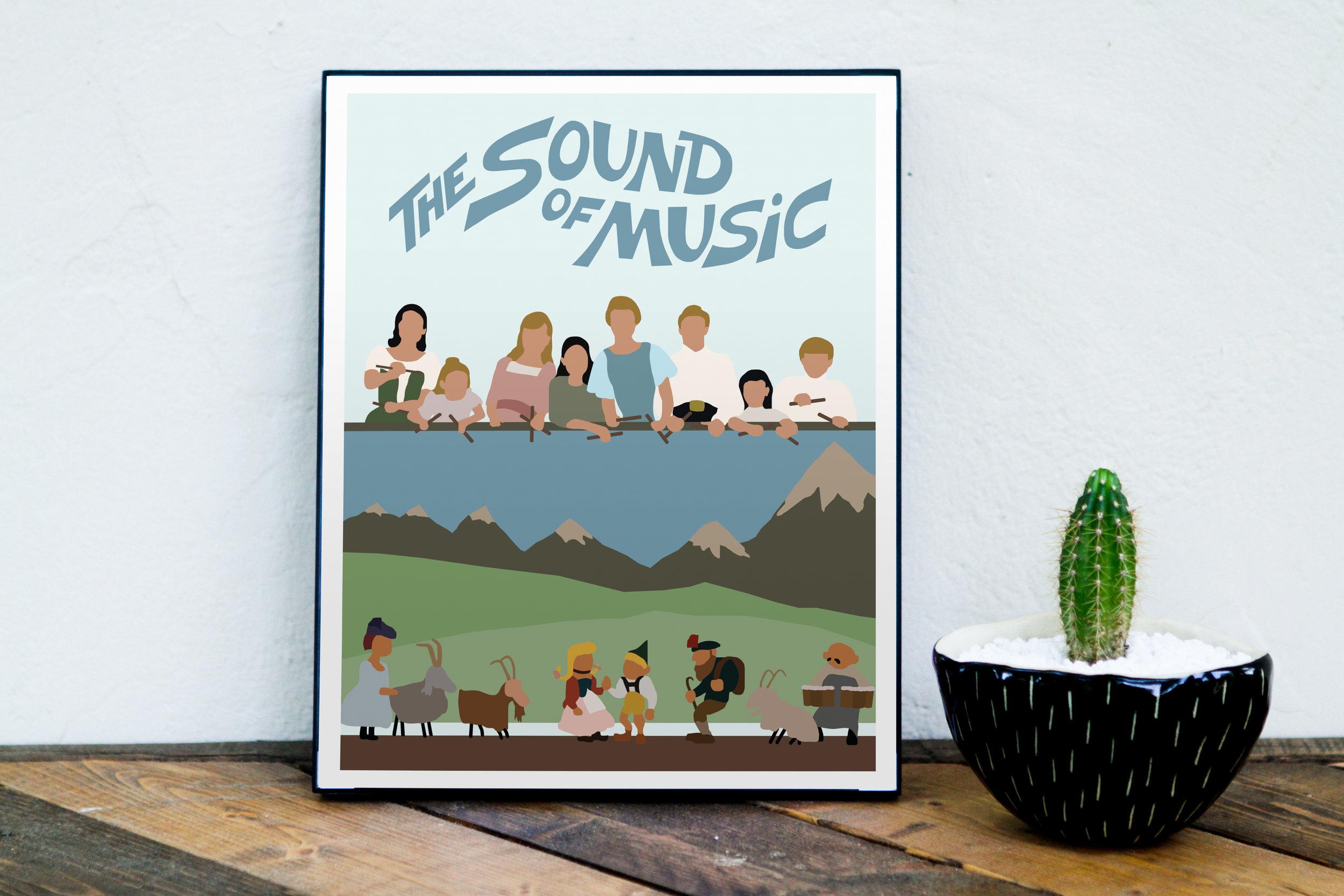 The Sound of Music.jpg