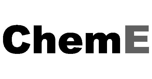 logo-cheme3.png