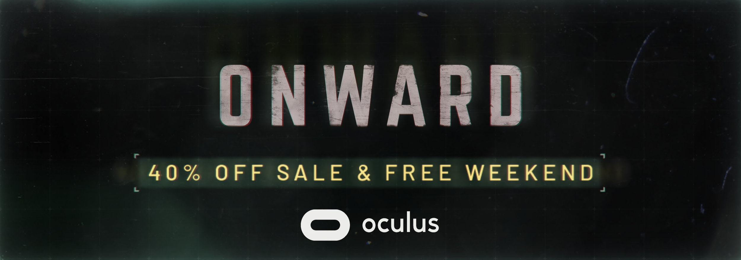 onward_free weekend_oculus.jpg