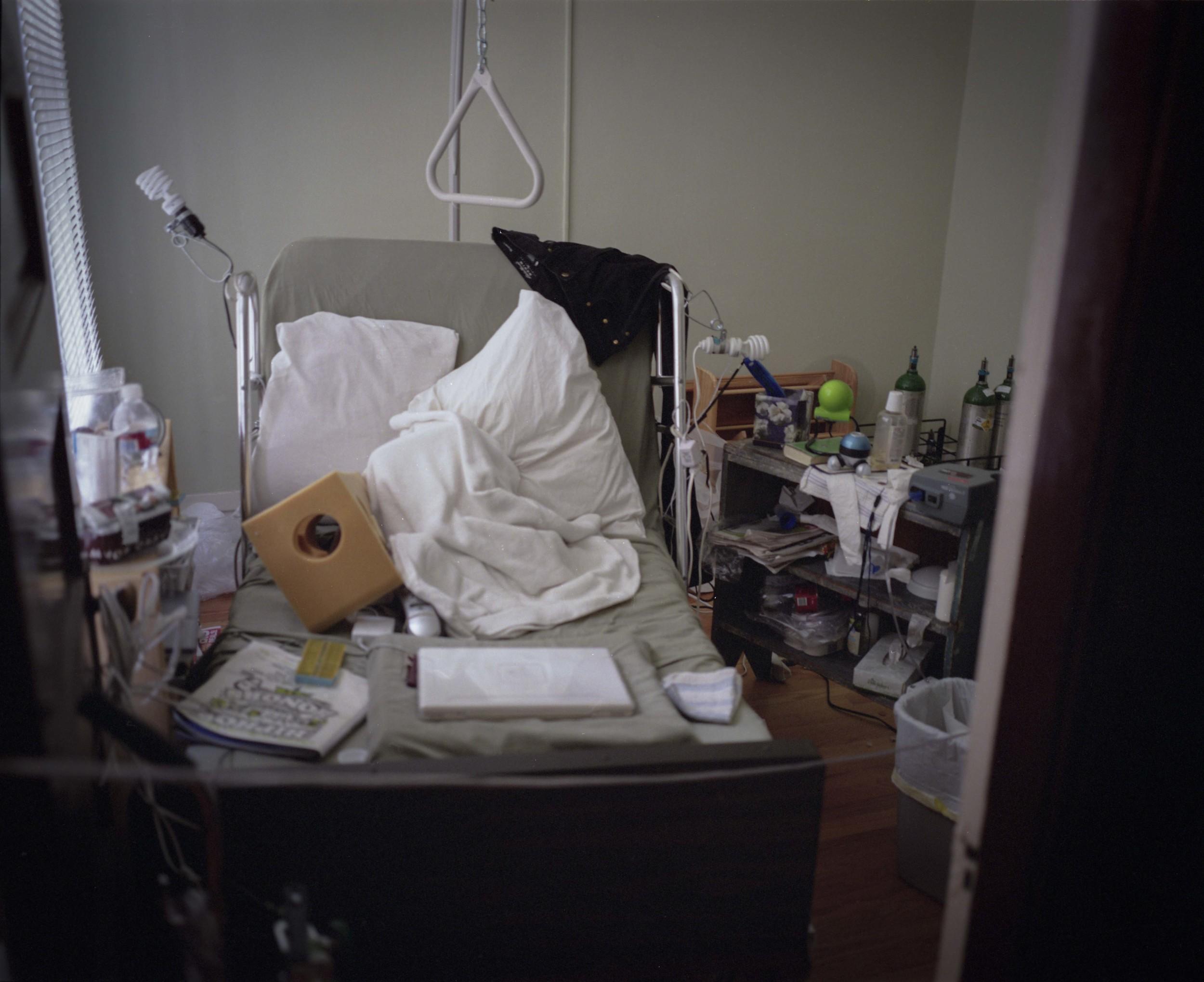 16_bed-1.jpg