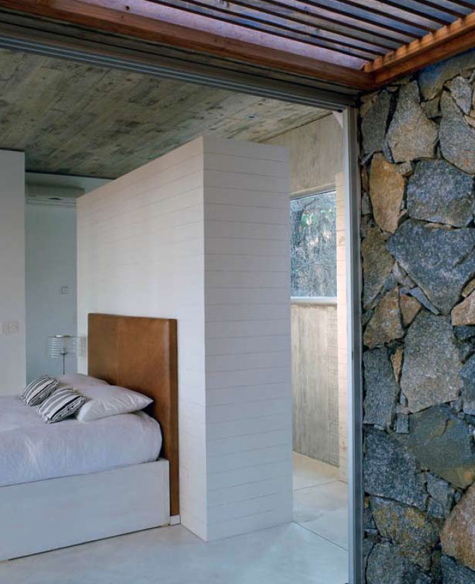 Forest house-eco-5.jpg