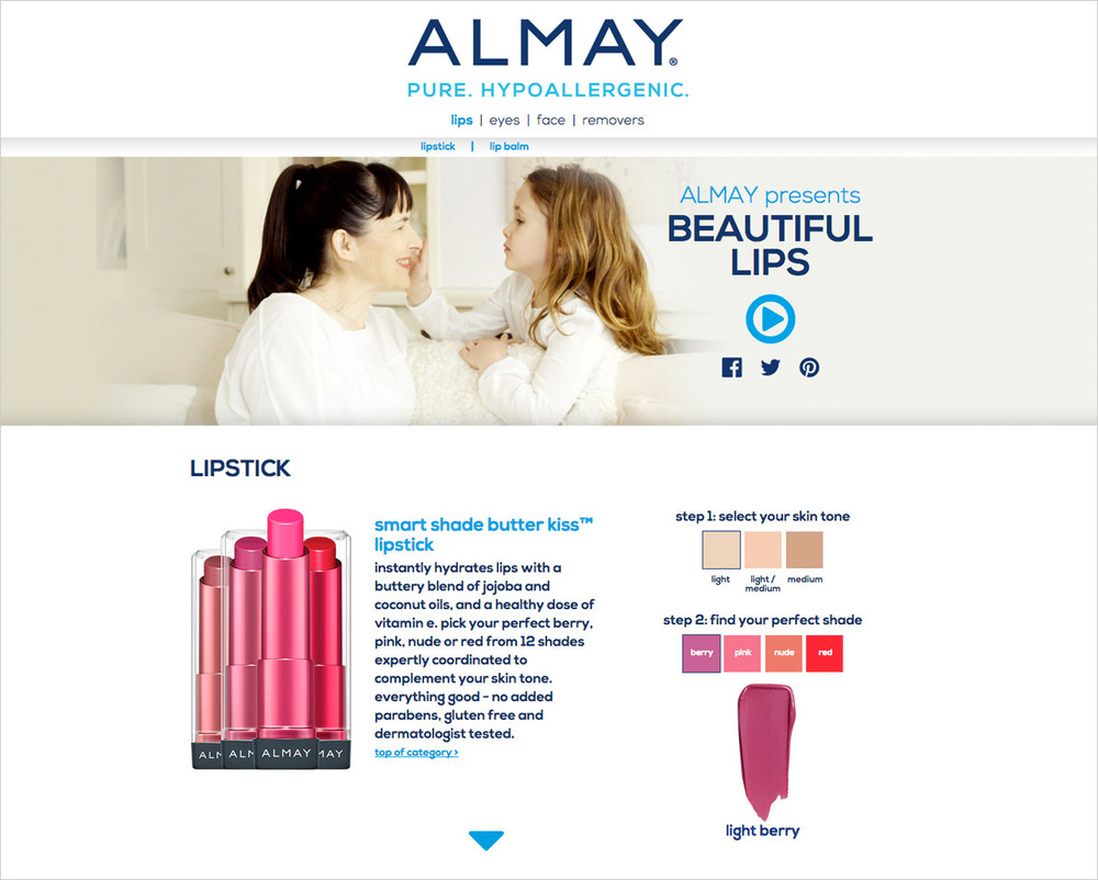 Almay_01.jpg