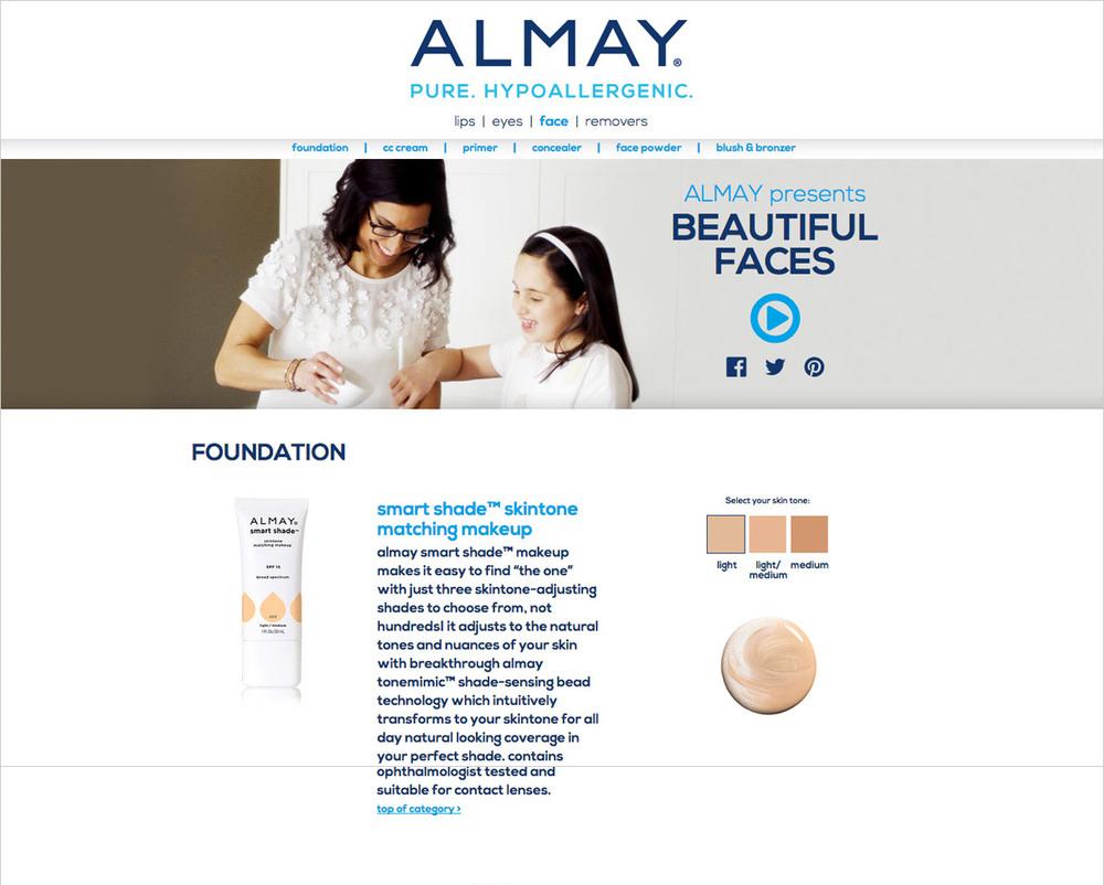 Almay_03.jpg