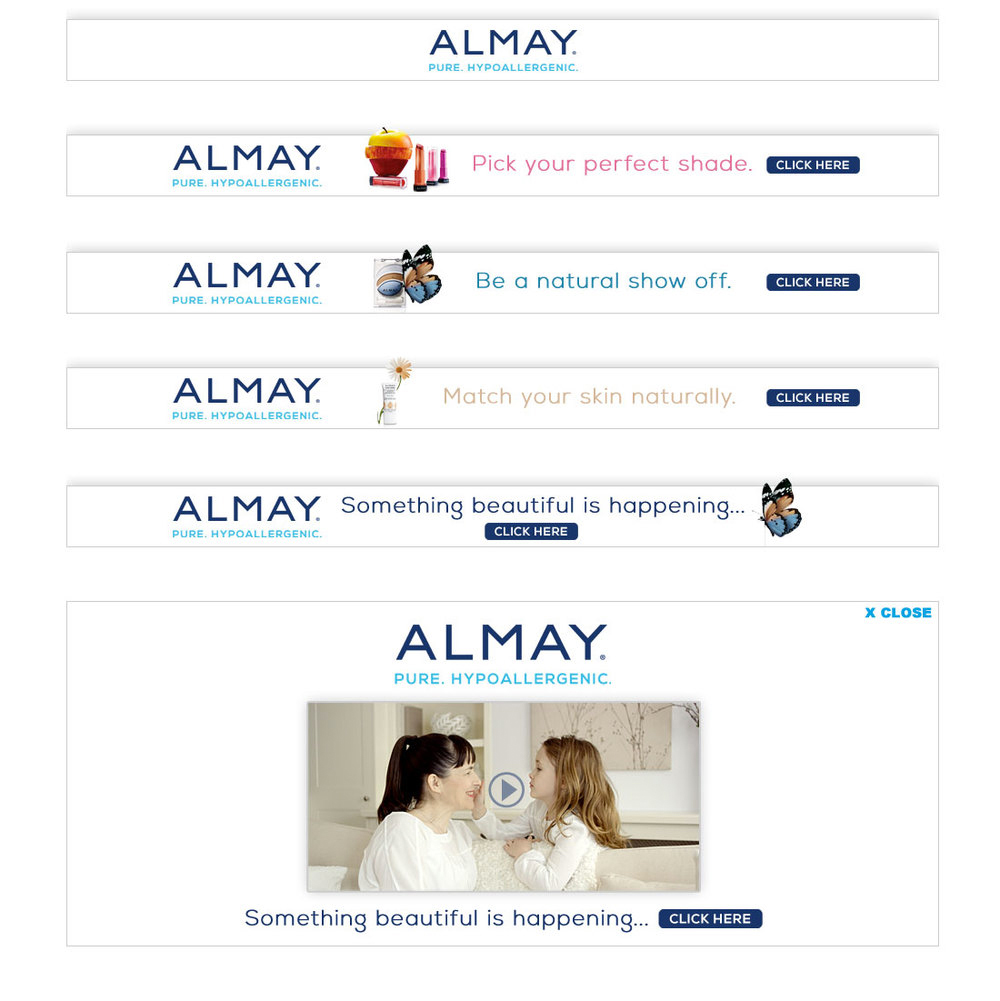 Almay_Display.jpg