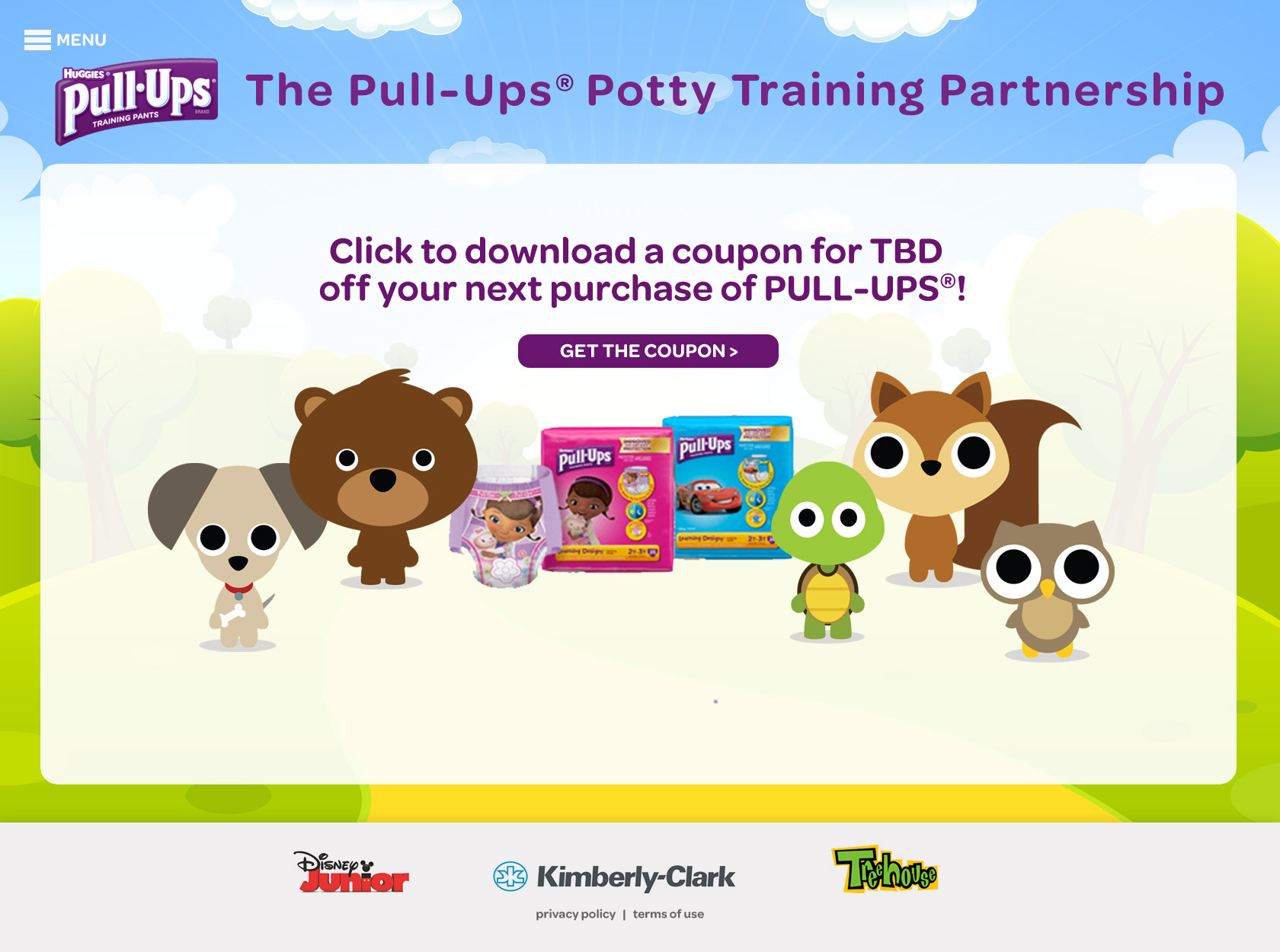 Pullups_Coupon_V3.jpg
