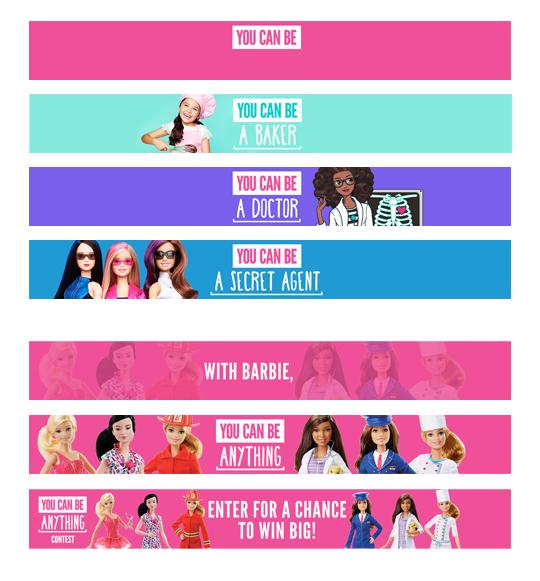 Barbie_You_Can_Be_Display.jpg