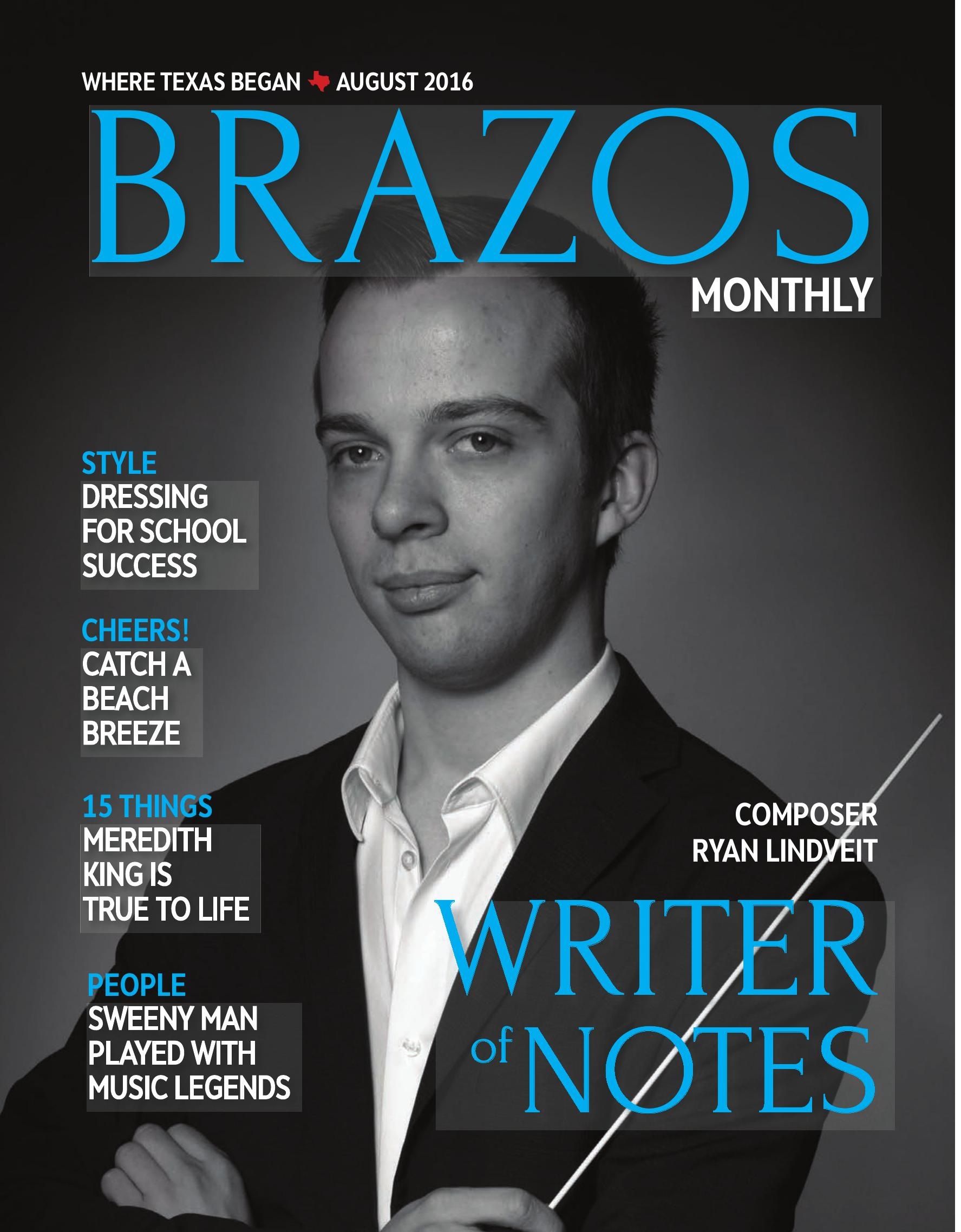 Brazos Monthly Cover.jpg