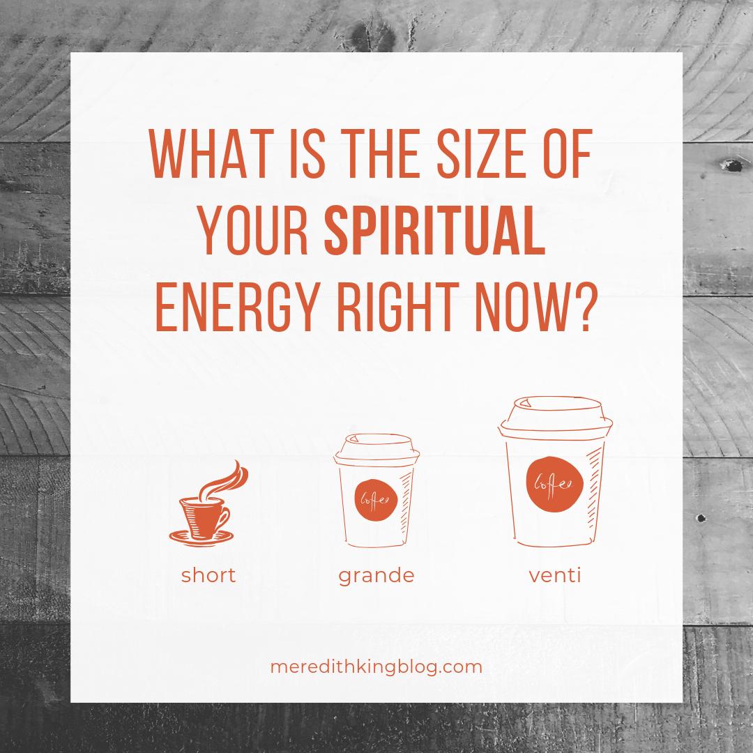 IG Spiritual Energy.png