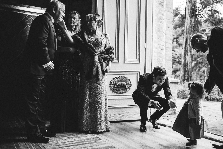 matrimonio-santa-rita-17.jpg
