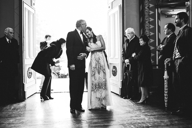 matrimonio-santa-rita-21.jpg
