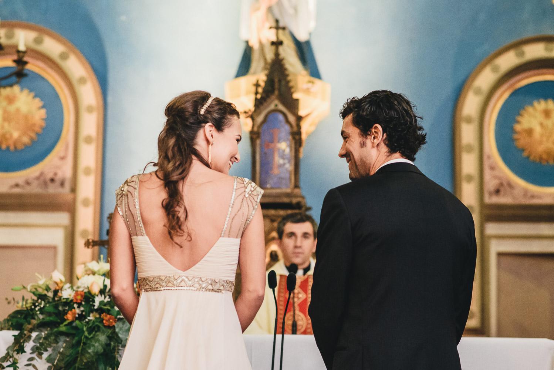 matrimonio-santa-rita-24.jpg