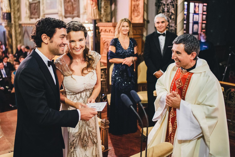matrimonio-santa-rita-37.jpg