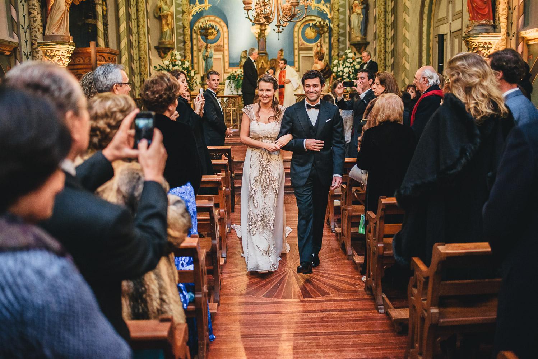 matrimonio-santa-rita-42.jpg