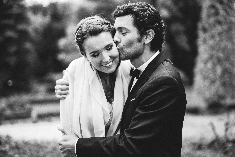 matrimonio-santa-rita-54.jpg