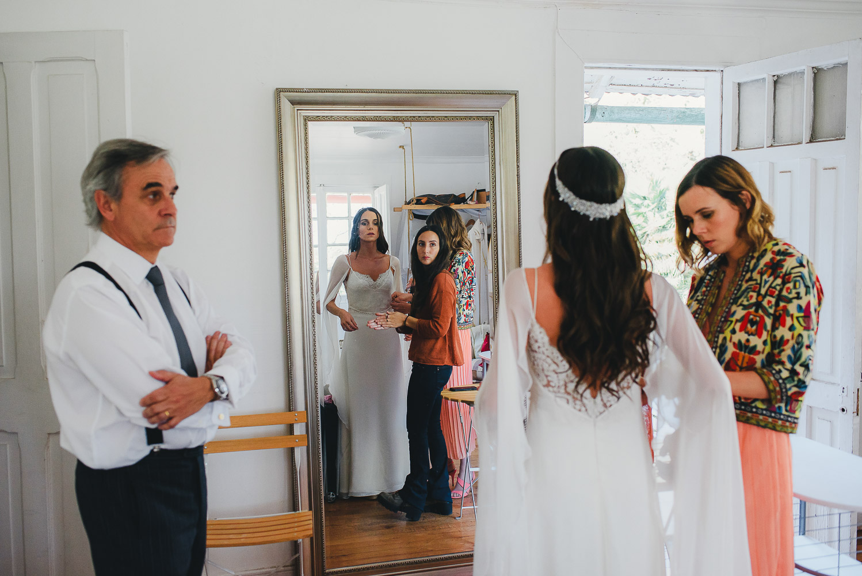 matrimonio-carampangue-22.jpg