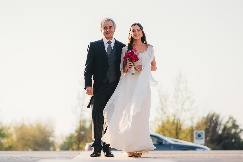 matrimonio-carampangue-36.jpg