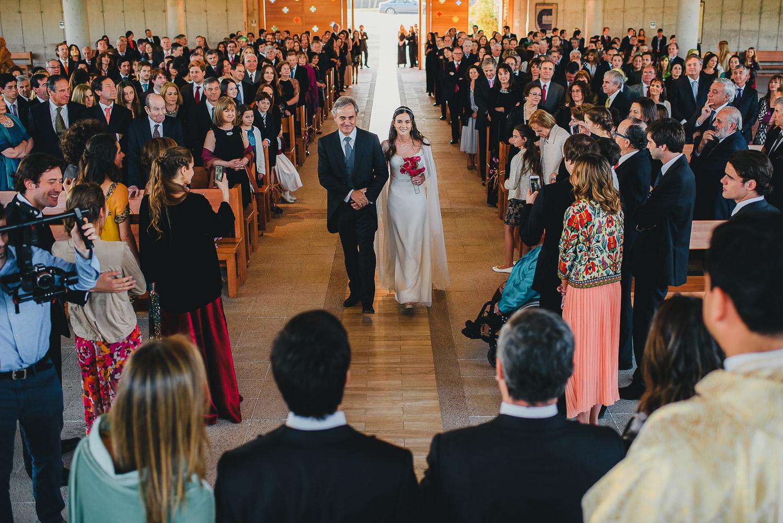 matrimonio-carampangue-37.jpg