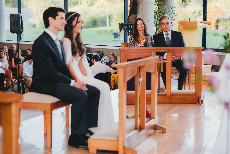 matrimonio-carampangue-43.jpg
