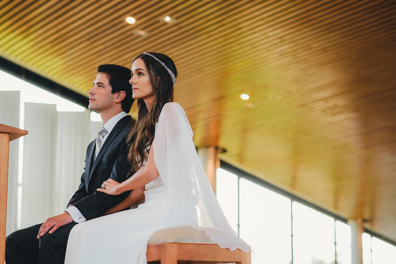 matrimonio-carampangue-45.jpg