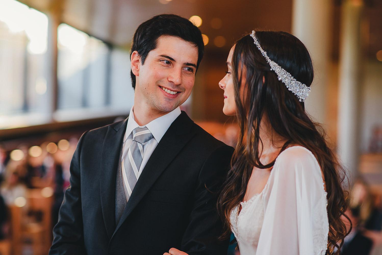 matrimonio-carampangue-47.jpg