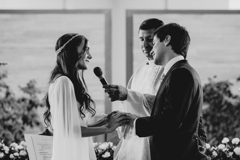 matrimonio-carampangue-49.jpg