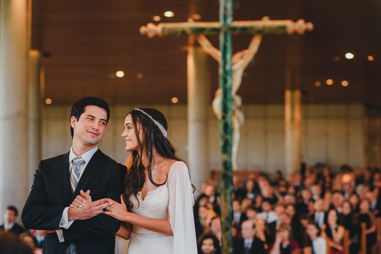matrimonio-carampangue-52.jpg
