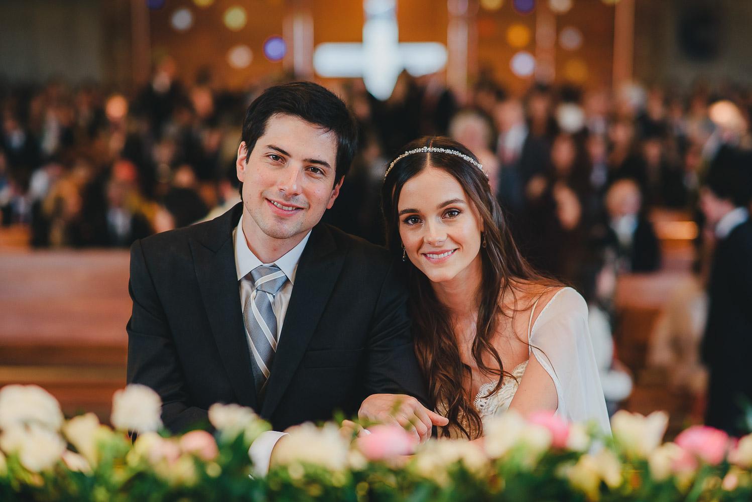 matrimonio-carampangue-58.jpg